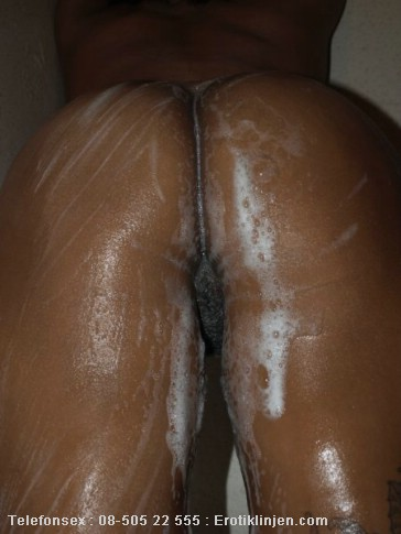 Sexy Pictures (phone Sex): Take a shower with me, my horny pussy crave a big hard cock.