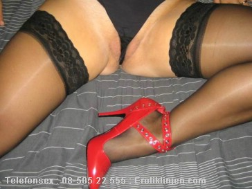 telesex norsk escort and massage