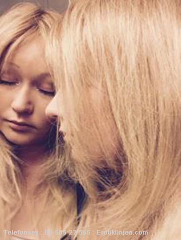 svensk porfilm vakre jenter