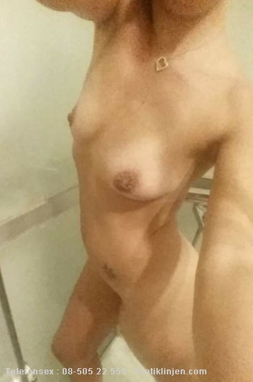 Sexy Pictures (phone Sex):