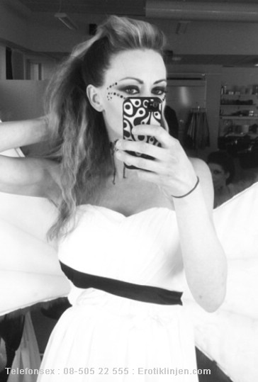 Lovelygucci Phone Sex description: what you se is what you get babe 💋
