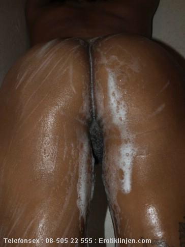 massasje tantra gratis telesex
