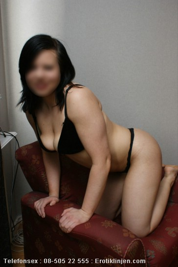 video chat porno gratis sexklubb oslo