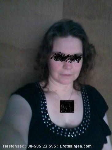 norsk webcam erotiklinjen