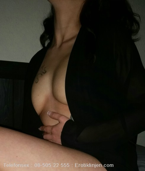norsk webcam sex prostituerte i bergen