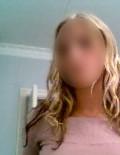 Jennifer Seksi: Kiimainen blondi joka rakastaa puhelin sukupuoli