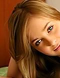 Telesex med Sofie Telefonsex beskrivning: Sexig ung tjej