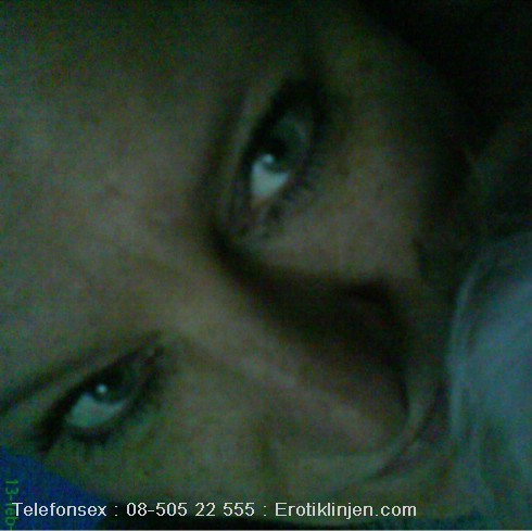 Camilla Telefonsex beskrivning: Ser efter min kåte deilige älskare, är du där